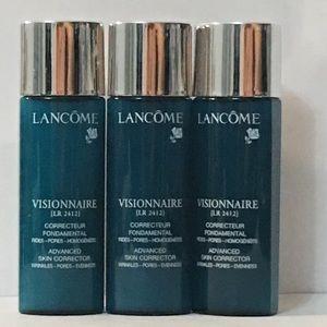 Lancôme Visionnaire Advanced Skin Corrector 7ml